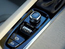 Poza 61 Volvo XC60