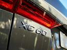 Poza 37 Volvo XC60