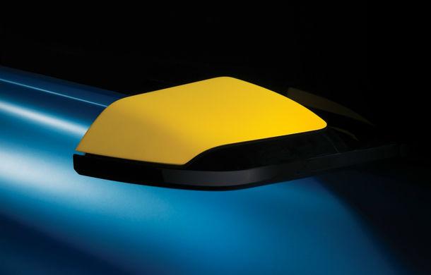 """Renault Zoe RS ar putea debuta în următorii trei ani: """"Trebuie să găsim o soluție astfel încât mașinile de performanță să fie acceptate în continuare de societate"""" - Poza 2"""