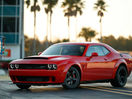 Poze Dodge Challenger SRT Demon