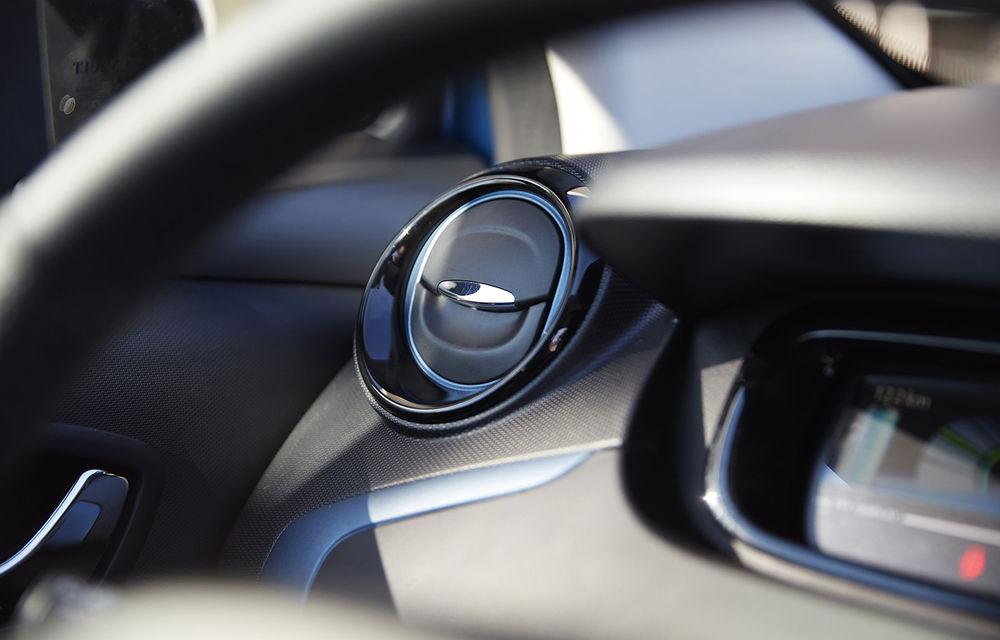 Înmatriculările de mașini electrice au crescut cu 53% în UE, dar cota de piață rămâne infimă - Poza 2