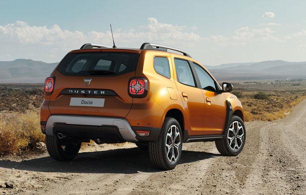 """Strategia Dacia: """"Nu vom lansa modele de nișă. Vânzările vor crește pentru că oamenii vor mașini mai ieftine"""" - Poza 2"""