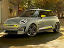 Poze MINI Concept Electric