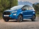 Poze Ford Ecosport