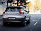 Poza 24 Volvo XC40