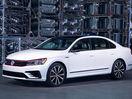 Poze Volkswagen Passat GT SUA