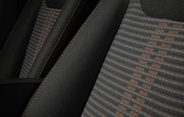 În duel cu Sandero și Sandero Stepway: Ford Ka+ facelift și Ka+ Active oferă tehnologii moderne și motoare noi - Poza 2