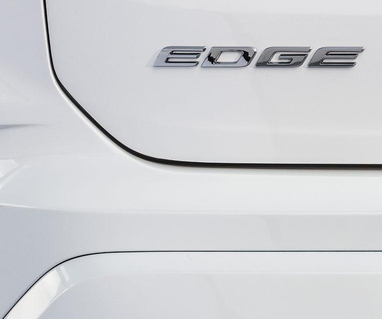 Ford Edge facelift a fost lansat în Europa: nou motor diesel 2.0 biturbo de 238 CP și un nivel de echipare ST-Line - Poza 2