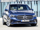 Poze Mercedes-Benz Clasa B