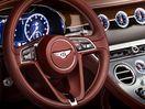 Poza 40 Bentley Continental GT Cabrio