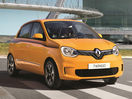 Poze Renault Twingo
