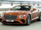 Poze Bentley Continental GT V8