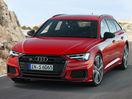 Poze Audi S6 Avant
