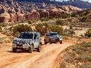Poze Land Rover Defender