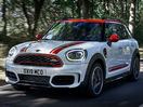 Poze MINI John Cooper Works Countryman