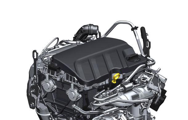 Prețuri Opel Astra facelift în România: modelul de clasă compactă pornește de la 19.610 euro. Promoțiile curente vin cu reduceri de până la 4.400 de euro - Poza 2