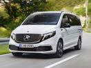 Poze Mercedes-Benz EQV