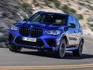 Poze BMW X5 M