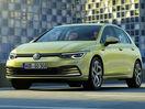 Poze Volkswagen Golf
