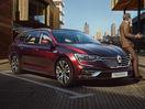 Poze Renault Talisman Estate facelift