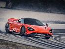 Poze McLaren 765LT