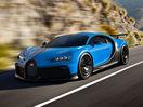 Poze Bugatti Chiron Pur Sport