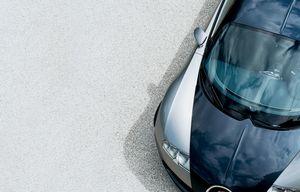 Veyron EB 16.4