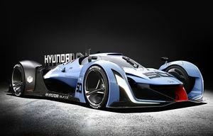 N 2025 VGT Concept