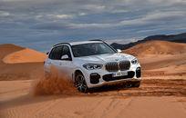 Poze BMW X5