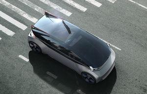 360c Concept
