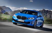 Poze BMW Seria 1