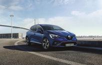 Poze Renault Clio