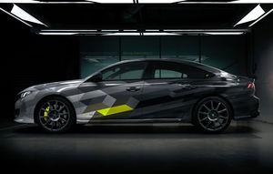 508 Sport Engineered