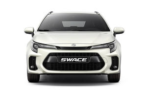 Swace