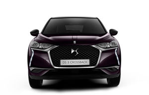 Gama DS3 Crossback